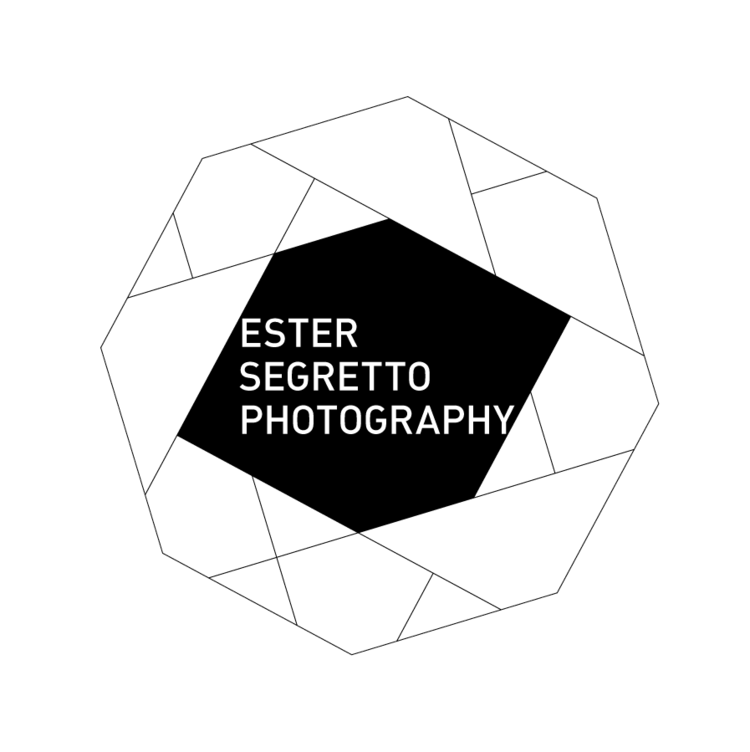 Ester Segretto Photography