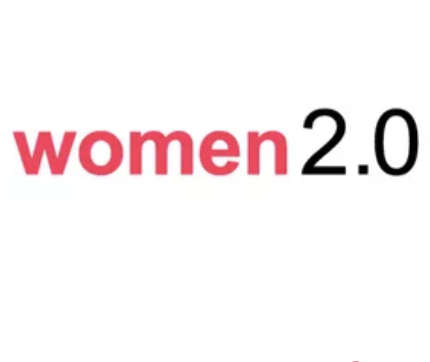 Women 2.0:    3 Reasons Why Women Stay or Leave a Job