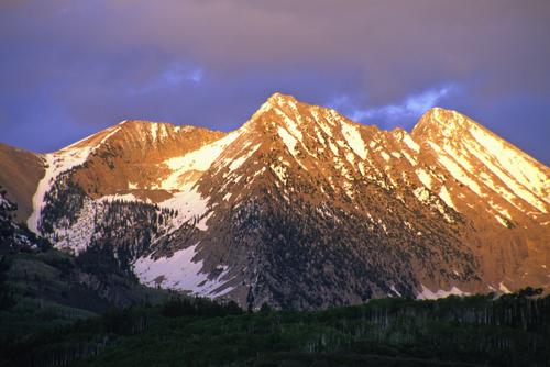 Rocky-Mountain-National-Park.jpg
