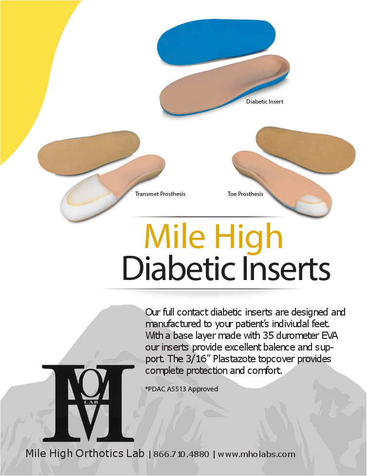 Diabetic Insert Flyer.jpg