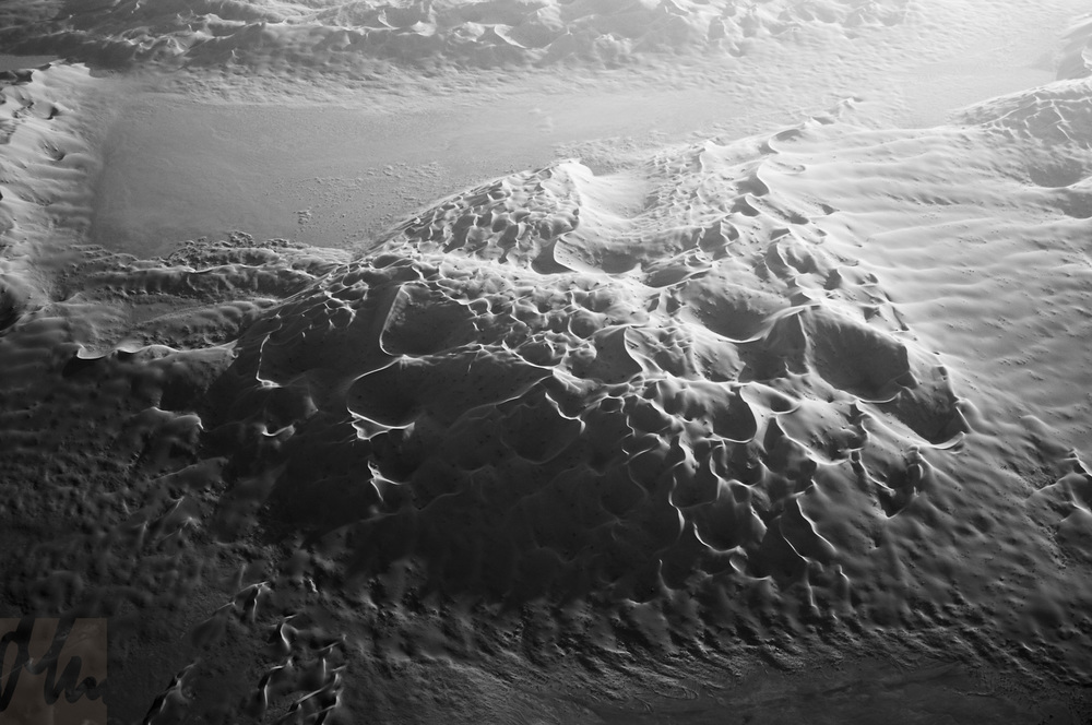 Dunes # 2