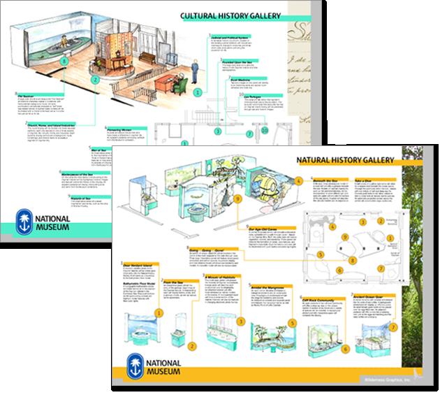 conceptplan_03.png