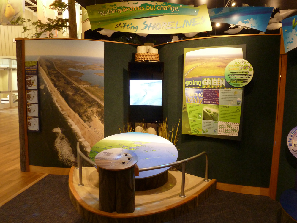 Coast NC_19_Climate Change Exhibit.jpg