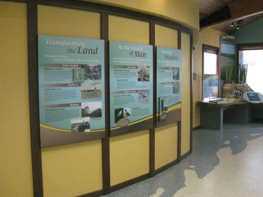 Tex Chen_06_Interpretive Panels.jpg
