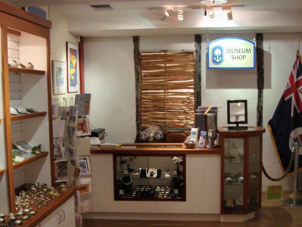 CINM_17_Museum Shop.jpg