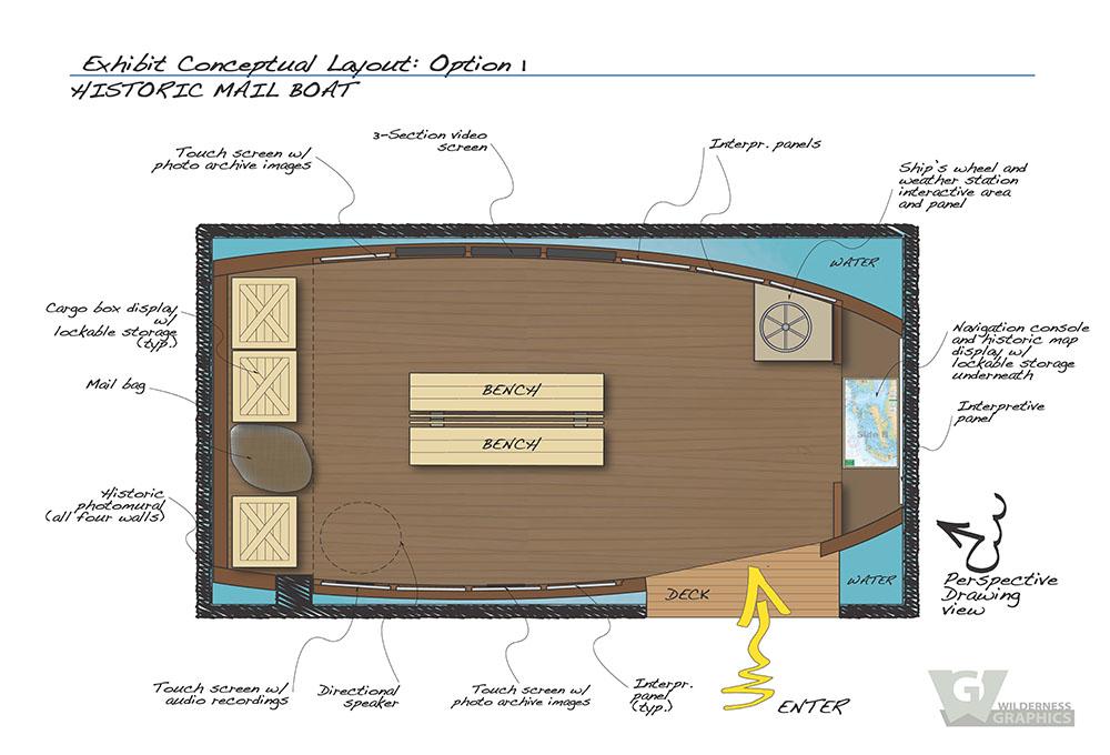 Captiva Floor plan_mod_OP1.jpg