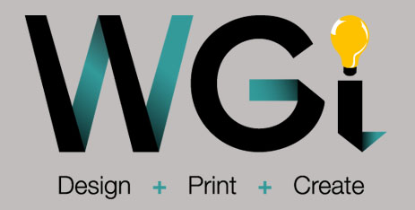 WGI_Logo_Low_Res.png
