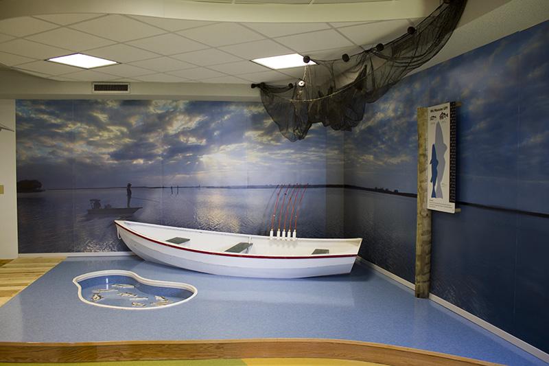 mural_8.jpg
