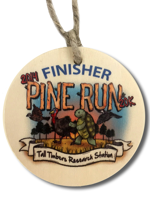 Pine-run-medallionPNG.png