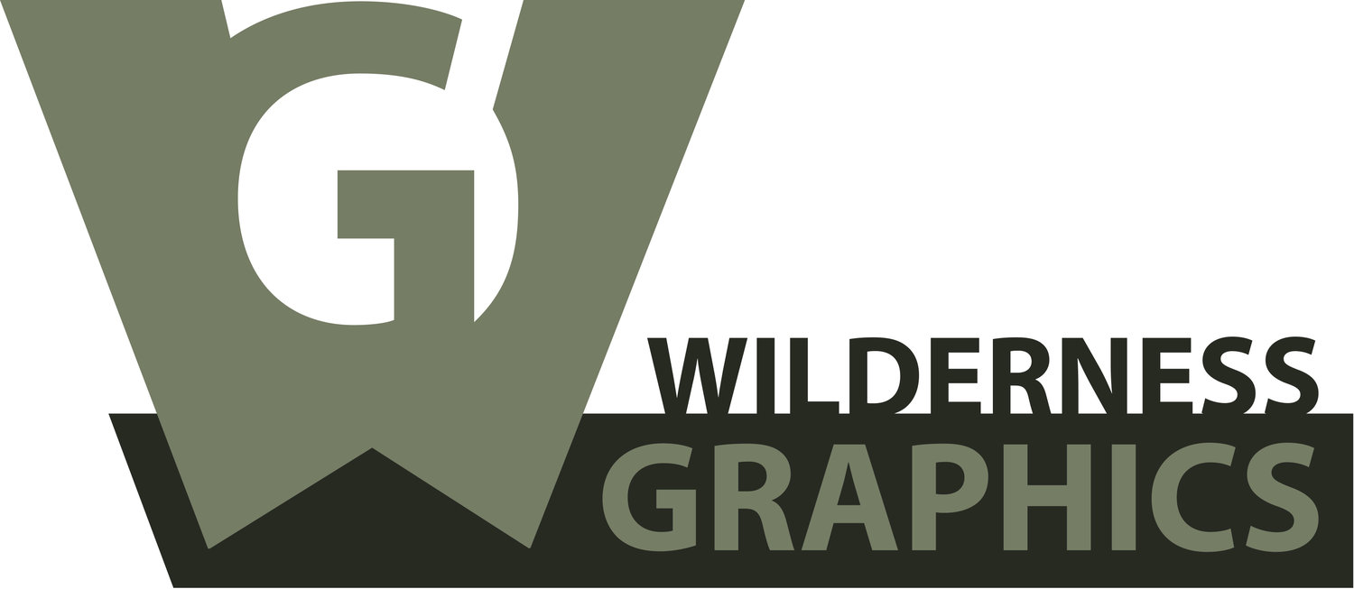 Wilderness Graphics, Inc.