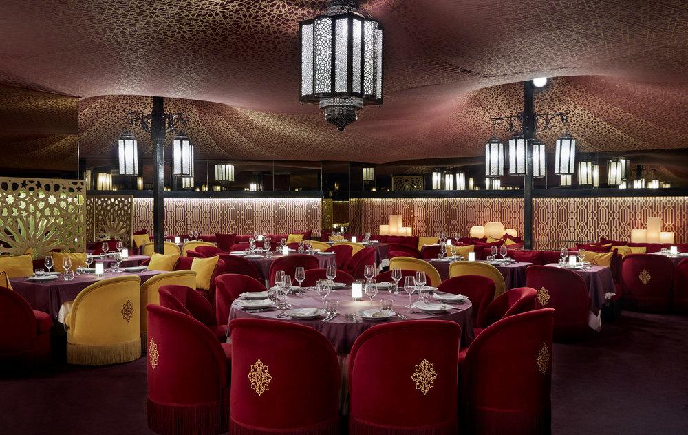 Dar_Beida_Restaurant_01.jpg