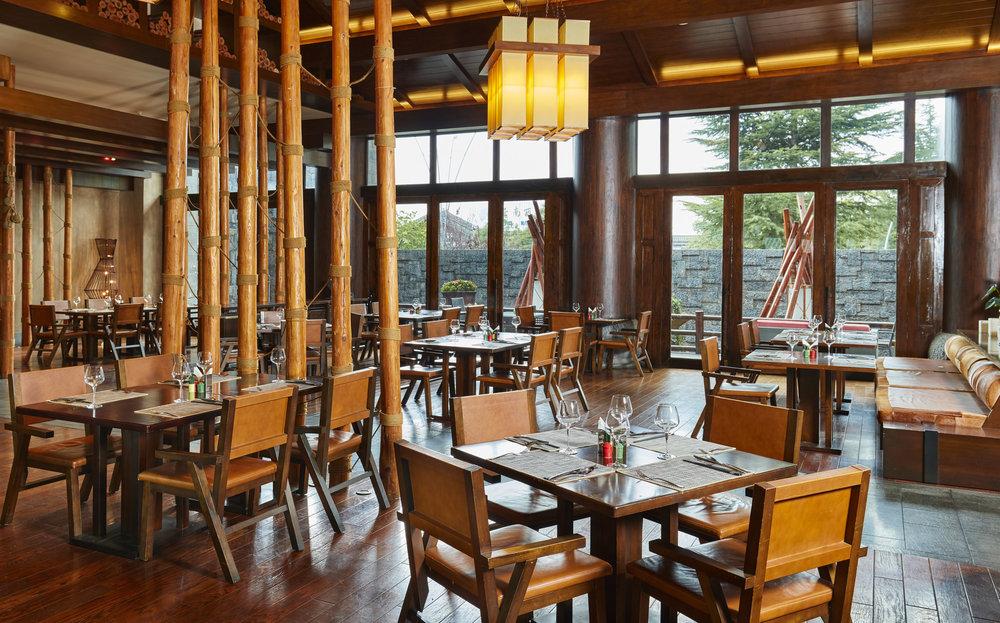 LJGAC_Basil_Leaf_Restaurant.jpg