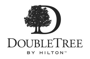 003DoubleTree_by_Hilton_Logo_Q1_2011.jpg