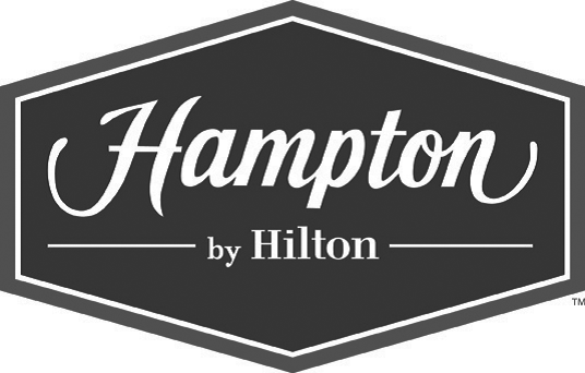 004hampton_logo.png