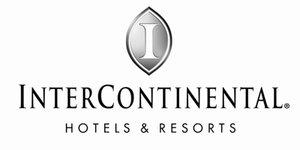006Intercontinental-Hotel.jpg