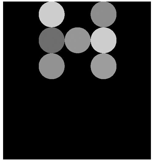020Hyatt_Place_Logo.png