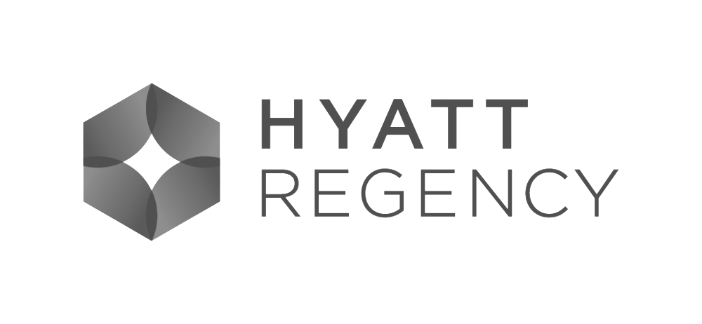 021Hyatt-regency-logo.png