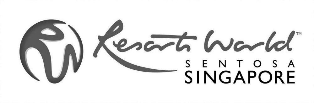 028Resorts-World-Sentosa-Logo.jpg