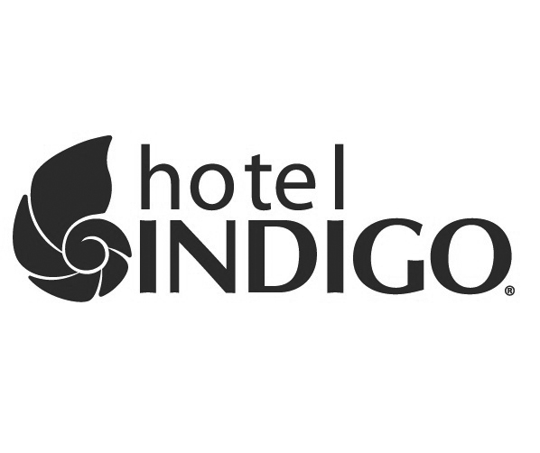 008_Hotel_Indigo.jpg