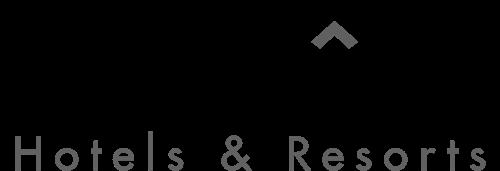 015Swissotel_Logo_2016.png
