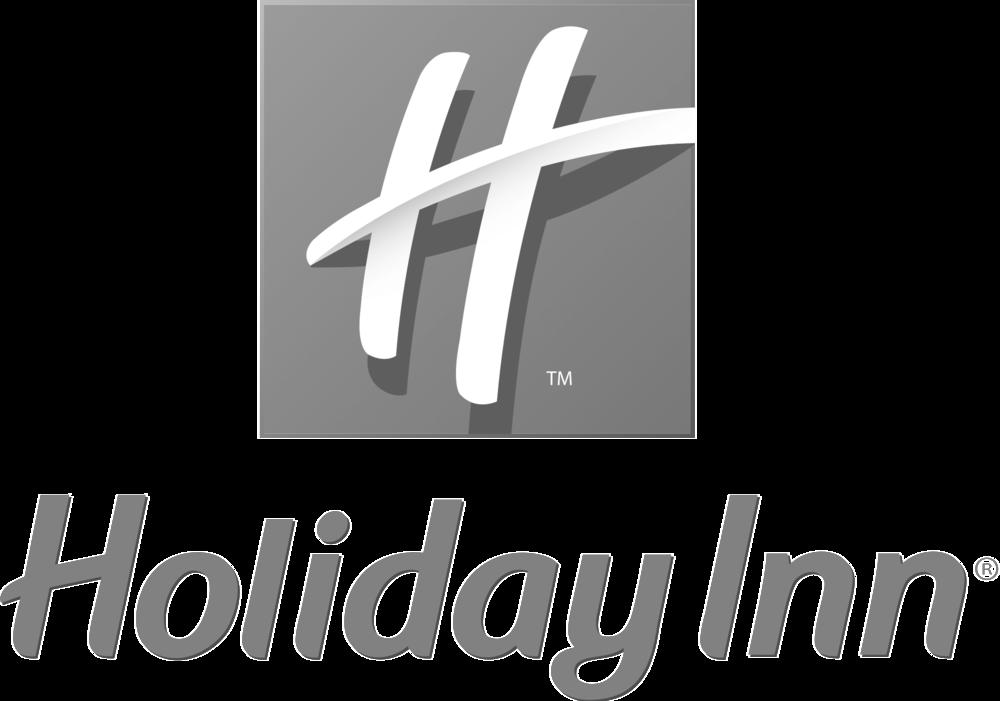 010_Holiday_Inn_Logo.png
