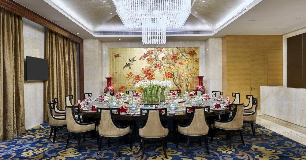 TVSZW_Chinese_Restaurant.jpg