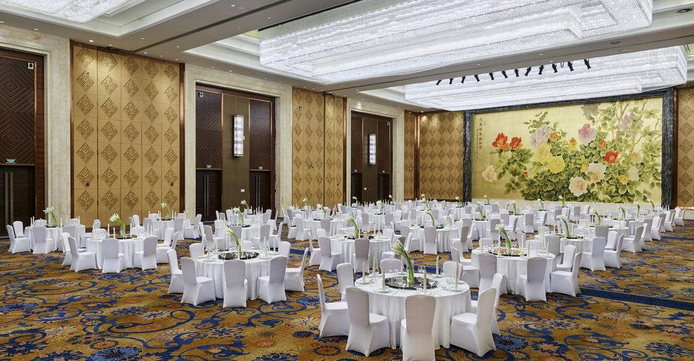 TVSZW_Ballroom_Banquet.jpg