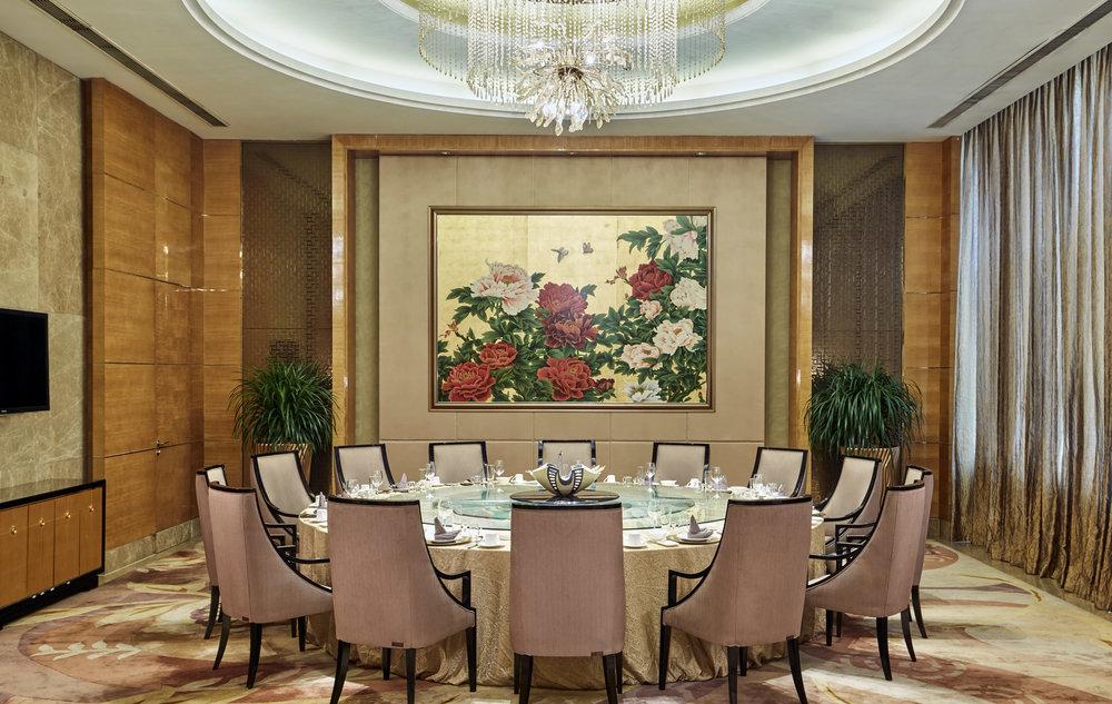 SJWHH_Fine_Dining_Chinese_Restaurant.jpg
