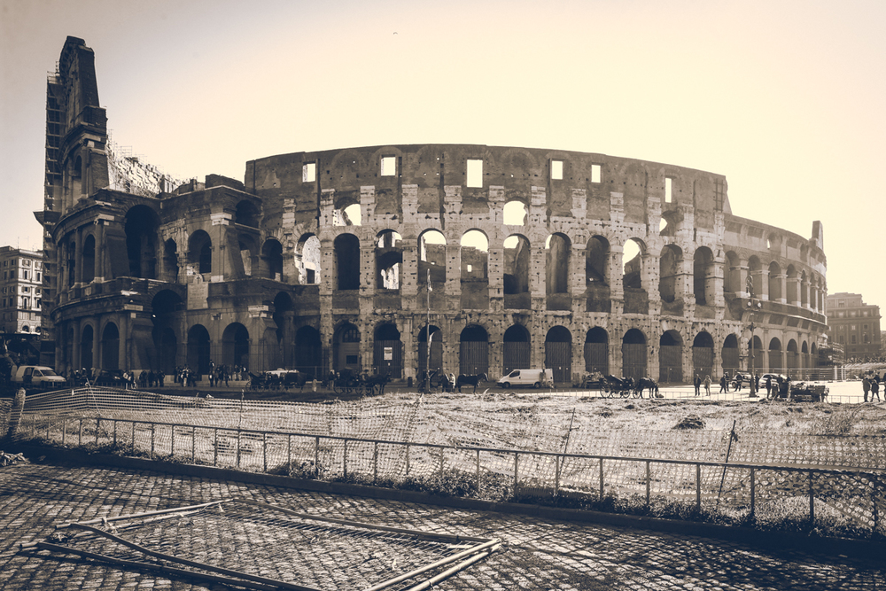 Italy_March_2014-76.jpg