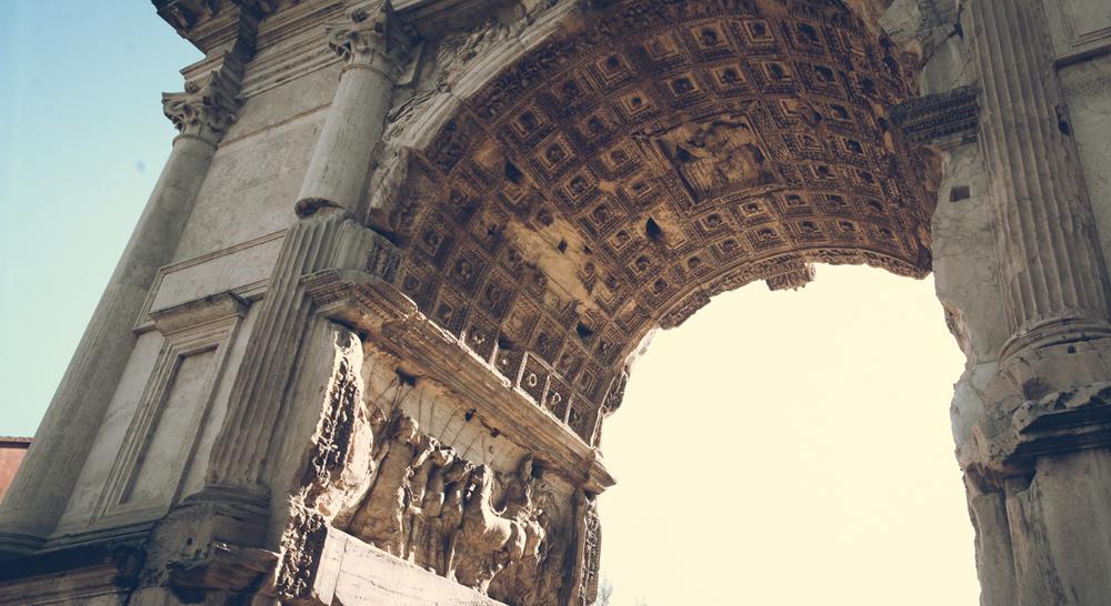 Italy_March_2014-85.jpg