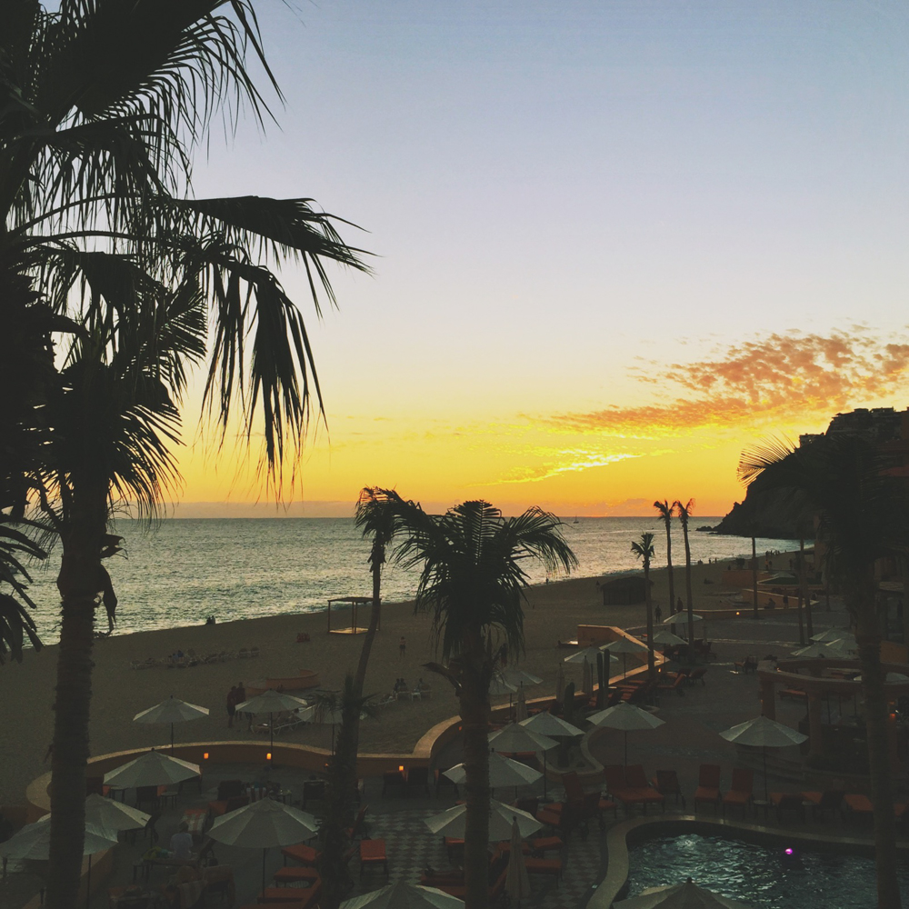 CHE_Cabo_2015-3.jpg
