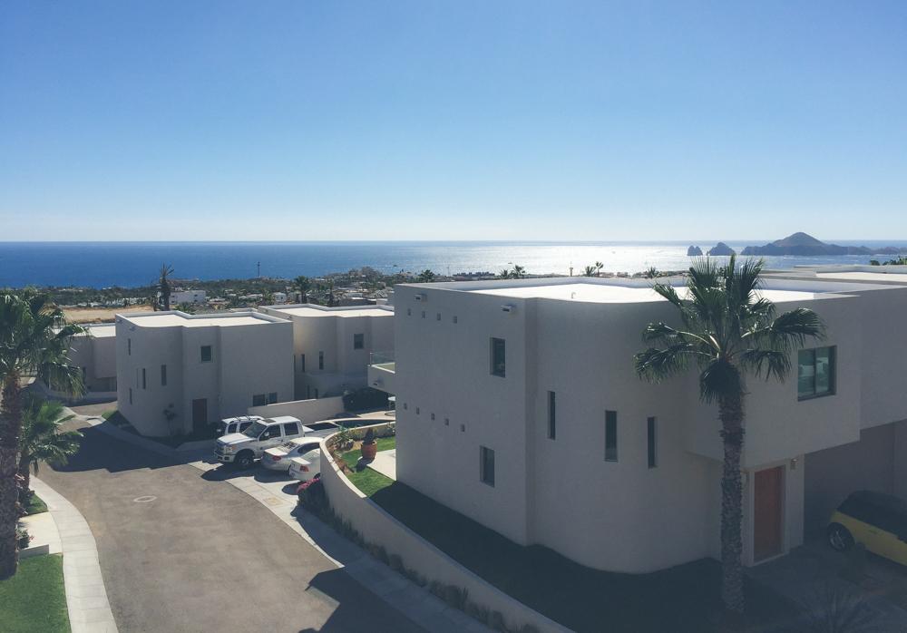 CHE_Cabo_2015-4.jpg