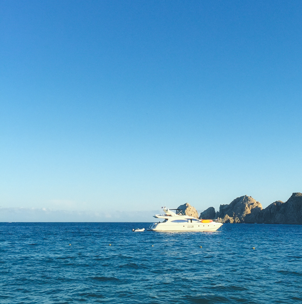 CHE_Cabo_2015-6.jpg