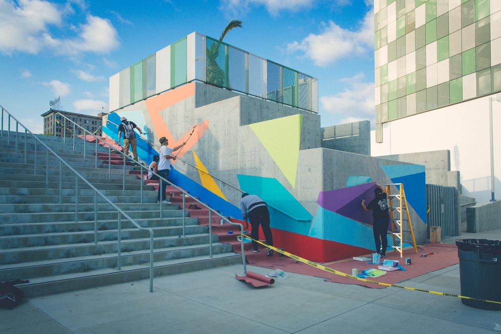 Charlie_Edmiston_RFK_Mural_Festival-3.jpg