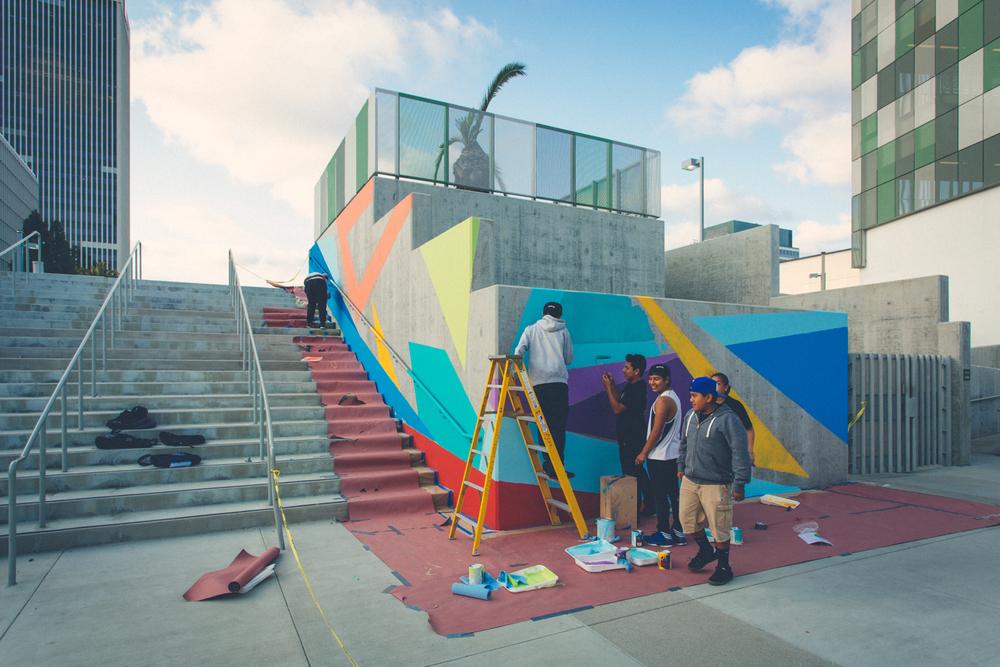 Charlie_Edmiston_RFK_Mural_Festival-4.jpg