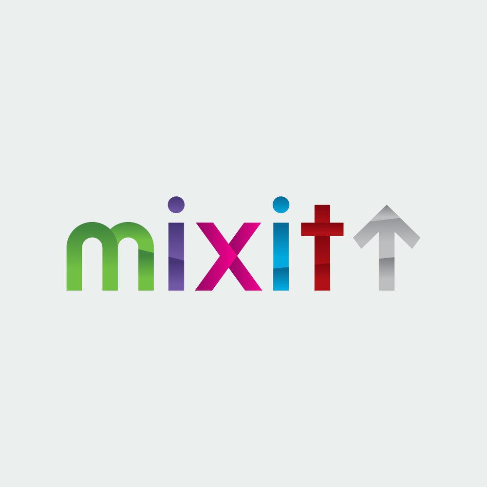 Belkin_mixit_logo.jpg