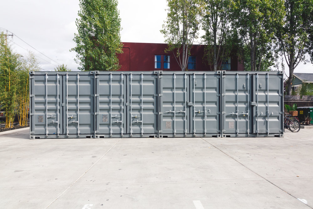Charlie_Edmiston_Storage_Containers_4.jpg
