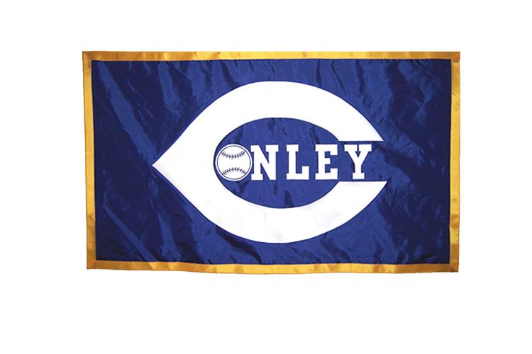 conley sports.jpg
