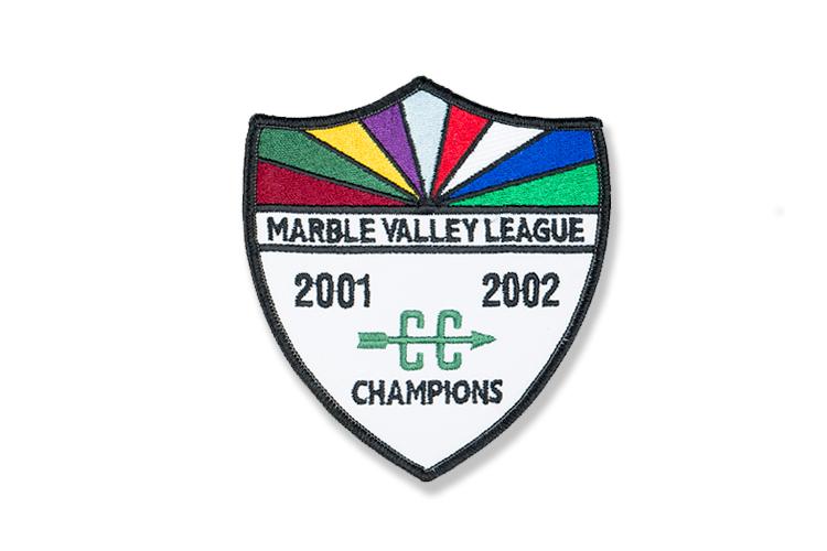 machine embroidered marble valley.jpg