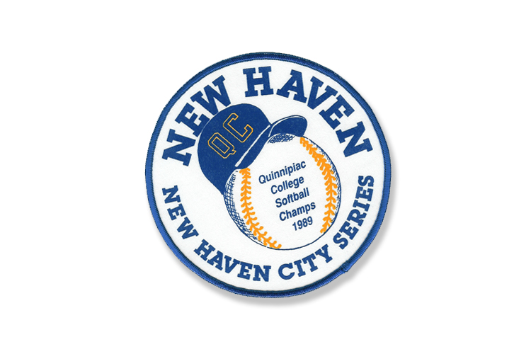screen 4 new haven.jpg