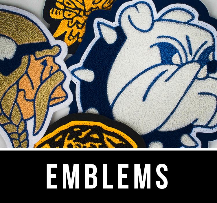 emblems1.jpg