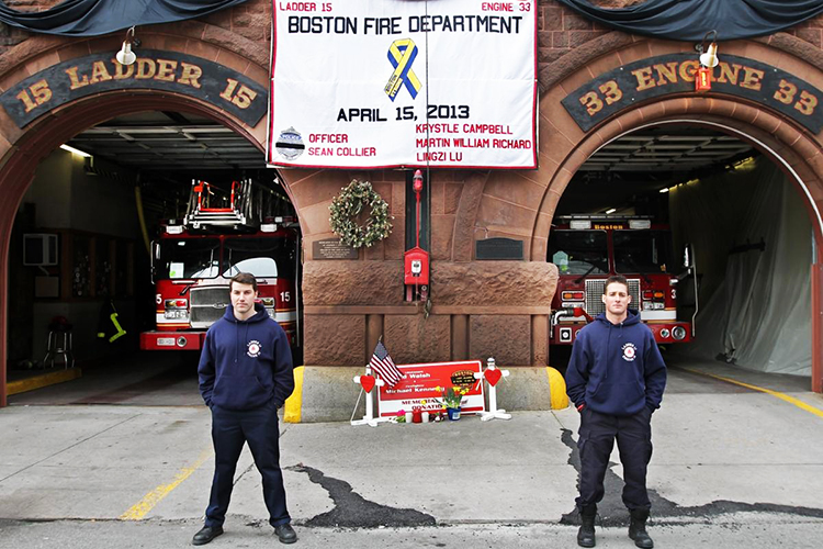 boston-firefighters.jpg