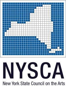 NYSCA_logo-224-1.jpg