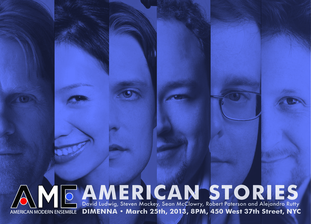 american_stories_front copy.jpg