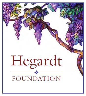 Hegardt_logo_2.png