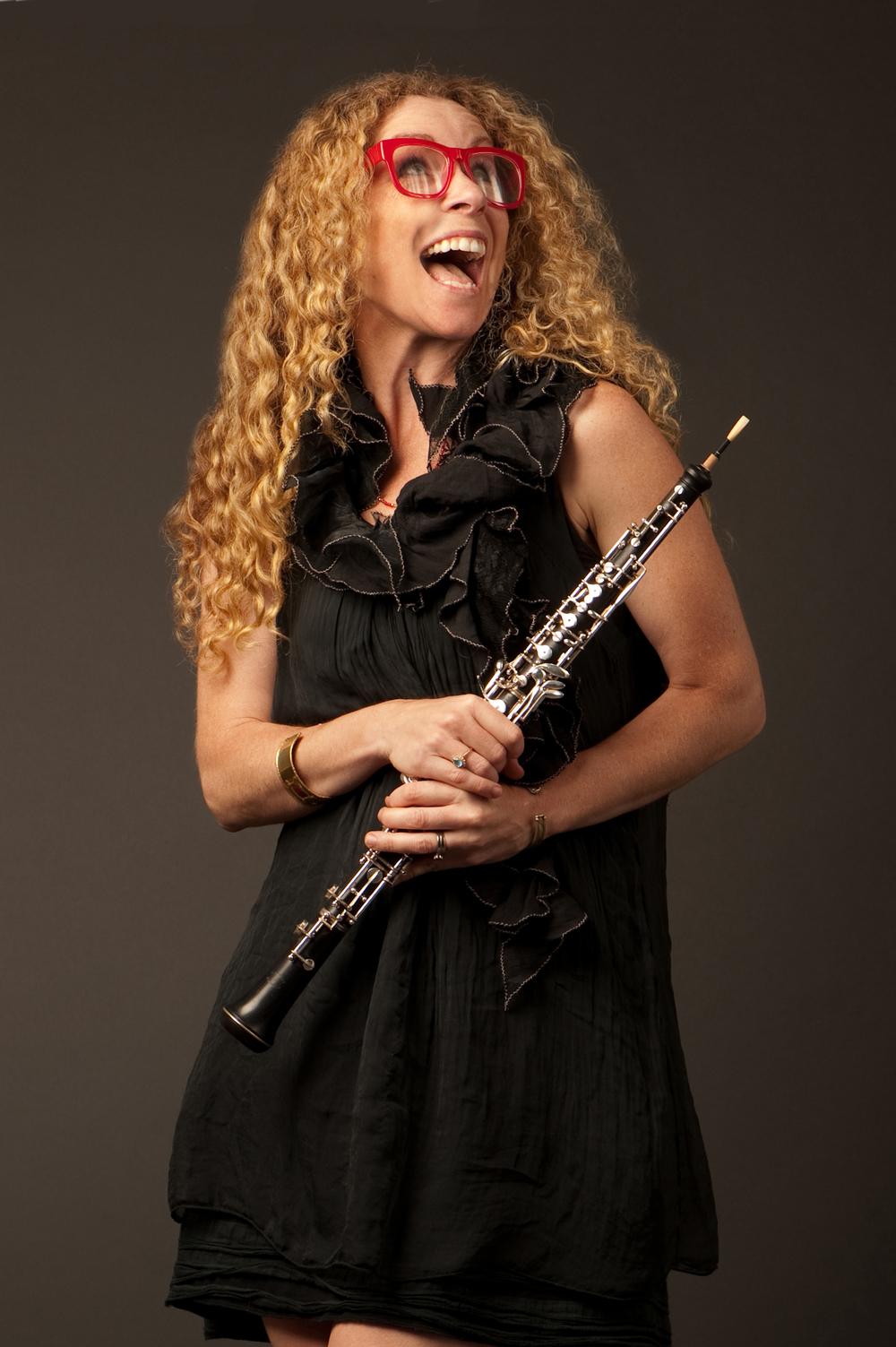 wilson-keve-oboe.jpg