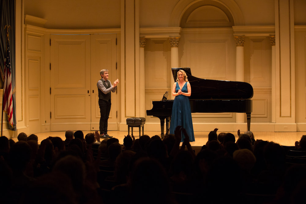 ame-2018-carnegie-hall-vocal-music-of-robert-paterson_G9A7967.jpg