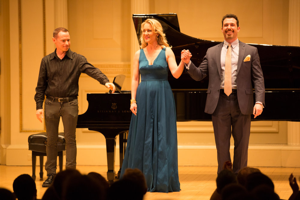ame-2018-carnegie-hall-vocal-music-of-robert-patersonDG9A7869.jpg