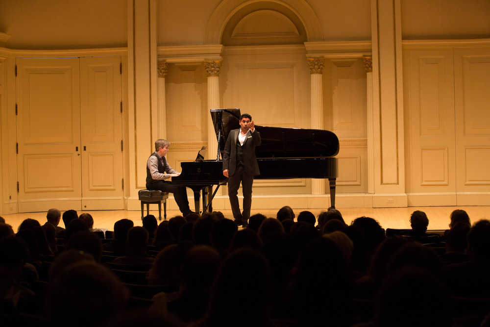 ame-2018-carnegie-hall-vocal-music-of-robert-paterson_G9A7729.jpg