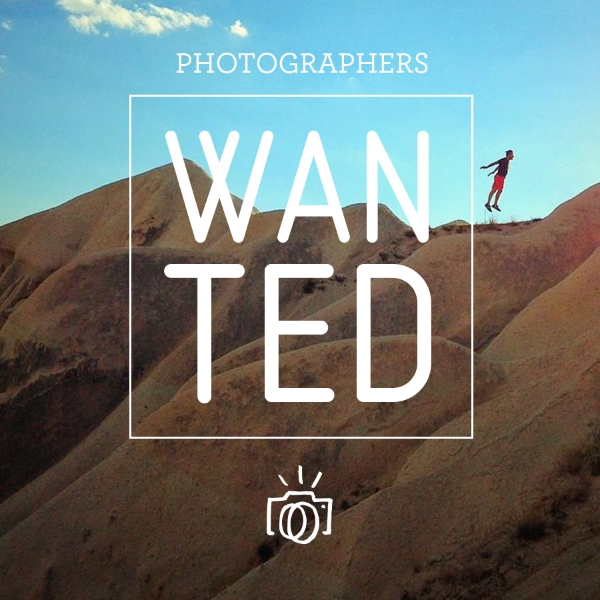PHOTOGRAPHER-WANTED-TEMPLATE.jpg